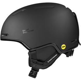 Sweet Protection Looper MIPS Helm Herren dirt black